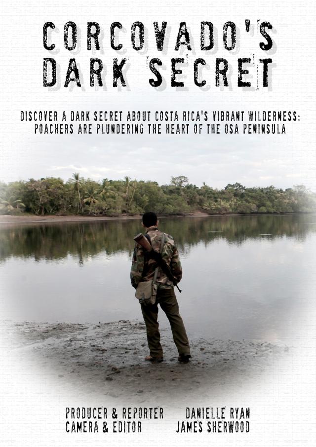 Corcovado's_Dark_Secret