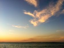 Port Stephens Mark Park ©Danielle Ryan - Bluebottle Films