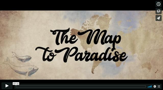 TMTP Trailer